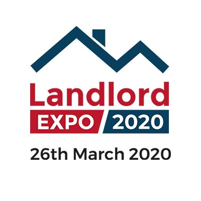 The 2020 Landlords Expo has been postponed
